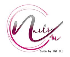 Nails 4U Salon By T&T LLC
