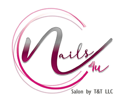 Nails 4U Salon By T&T LLC
